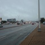 『テキサス州オースティンで初海外ラン』の画像