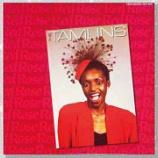 『Tamlins「Red Rose」』の画像