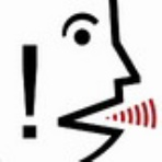香港HSBCお助け支店 支店長ブログ ~支店長が教える海外投資を楽しむ究極のHSBC活用法~