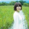 『【朗報】花澤香菜さん、クッソ可愛いJCとの2ショットを披露』の画像