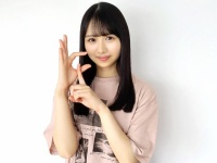 【日向坂46】「アップトゥボーイ」表紙ひなのの成長が止まらない!!