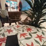 『ブリーゼブリーゼのほっこりカフェ~【ブーニャブーニャ】』の画像