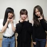 『【乃木坂46】最近『乃木坂メンバー全員での撮影』があった模様!!!』の画像