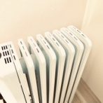 【悲報】オイルヒーターを一ヶ月使い続けた結果……