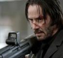 「映画に登場する最強の殺し屋ランキング」発表