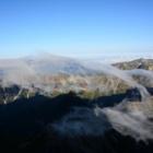『日本百名山 槍ヶ岳へ☆paraさん動画つづき♪』の画像