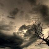 『【真夏のホラー】日本のヤバイ心霊スポット』の画像