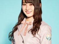 【日向坂46】次回、7月12日の「ひなたひ」出演メンバーは、潮紗理菜・金村美玖!!