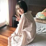 『【乃木坂46】こんなアンニュイな表情・・・鈴木絢音の写真集オフショットが神すぎるwwwwww』の画像