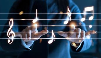 彡(゚)(゚)で学ぶ絶対音感