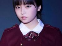 【悲報】欅坂46の休業明けの今泉佑唯の顔がヤバすぎると話題に.....
