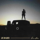 242.Summer Walker - Let It Go (2020)