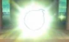 妖怪ウォッチバスターズ月兎組 追加された魂へんげ・B魂の効果一覧だニャン!【12/14更新】