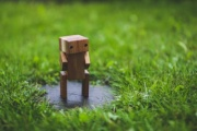 現役データサイエンティストへの『人工知能って怖いの?』に対する回答