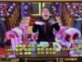【悲報】ヒカキンさんがテレビ出演した結果ωωωωωωωωωωωωω (画像あり)