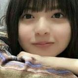 『【乃木坂46】『どっちがどっち?』【欅坂46】』の画像