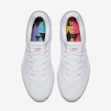 『[SNKRS] オンライン6/2発売 Nike Air Max Zero'Be True' mens/womens』の画像