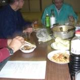 『2007年11月 2日 例会:弘前市・茂森会館』の画像