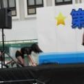 2011年 第47回湘南工科大学 松稜祭 ダンスパフォーマンス その16