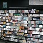 音楽業界「助けて!CDが売れない!このままでは日本の音楽文化が滅びる!」←これなんだけど