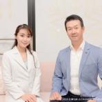 Dr.Fumiの美容Blog