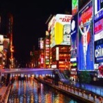 東京で通じない関西弁ランキング 1位~5位