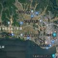 古曽志大谷1号墳■他(松江市)(島根県)(後期)Kososhiootani No.1 Tumulus,Shimane Pref.