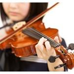 音楽を知れば知るほど自分の才能の無さに気づく・・・