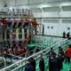 【地球終了】中国さん、『人工太陽』の開発に成功。稼働へ