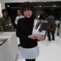 CAMERA & PHOTO IMAGING SHOW 2013(CP+2013)その18(シグマ)の7