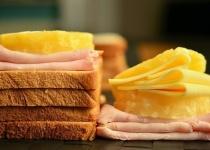 食パンで作れる美味い朝ごはん教えて