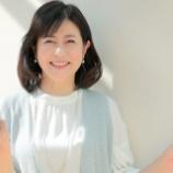 『【速報】女優・岡江久美子さん、新型コロナウイルスで死去・・・』の画像