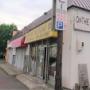 自家焙煎コーヒーの店 cafe ON THE ROAD95