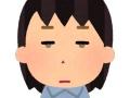 【悲報】ダウンタウンDXに出演したビヨーンズさん、表情が死んでしまうwwwwwwwwww