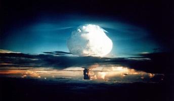 核の事よく考えたら全く知らないわ簡単に教えて