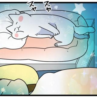 くららんち。【B型夫婦と猫2匹の生活】