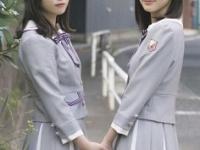 【乃木坂46】与田祐希と掛橋沙耶香の関係wwwwwwww