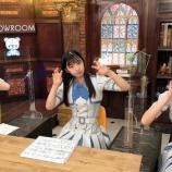 『[ノイミー] 10月8日 ≠MEの「のいみーのいみ。」出演:河口夏音、川中子奈月心、鈴木瞳美!まとめ』の画像