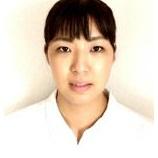 『特集:人事 森谷選手がデンソーへ加入』の画像