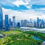 『【中国最新情報】「深センで初の香港・マカオから公務員募集」』の画像