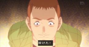 『金田一少年の事件簿R』第8話…もうこれトリックちゃうw職人技だwww(感想・画像まとめ)