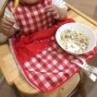 1歳3~4ヶ月離乳食