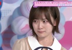 乃木坂46時間TVの感動シーン集めてみたwwwwww