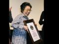 【訃報】俳優の菅井きんさん死去 92歳