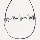 『 ブログ   卵の鼓動』の画像