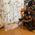 ミニベロに1年乗って感じた9つのメリット(ロードバイクとの比較)