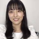 『【乃木坂46】早川聖来、この美貌は女優並みだろ・・・』の画像