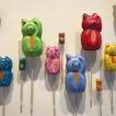 「六本木クロッシング2019:つないでみる」展 森美術館
