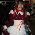 東京ゲームショウ2007 その9(アルケミスト)