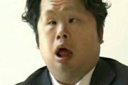宮崎駿「生命に対する侮辱」←これ